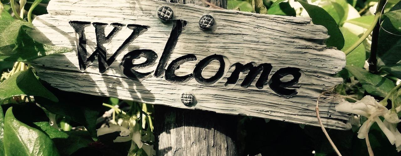 Bienvenue sur le site de l'ASCVEC